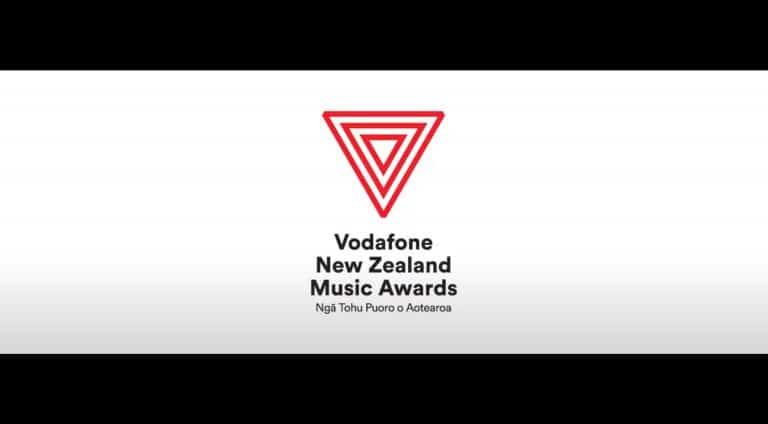 Vodafone Music Awards