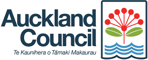 image-logo-council_orig