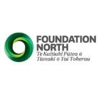 Foundation Nth Logo